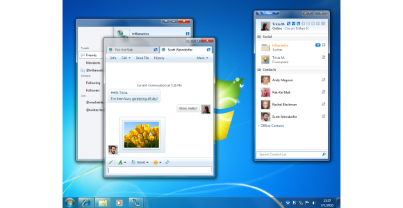 trillian5-desktop