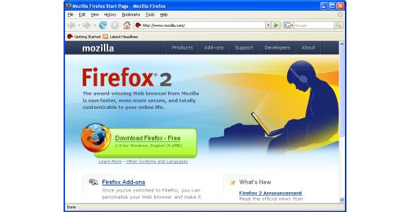 firefox-2