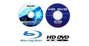 blu-ray-vs-hd-dvd