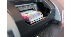 cartridges_yield_page_printer