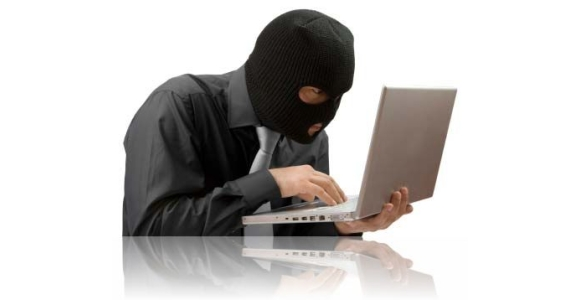 online_fraud_Pic