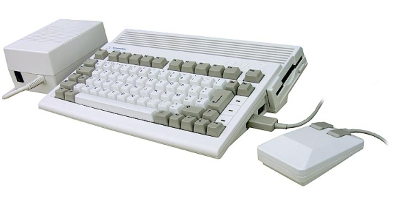Commodore_Amiga600