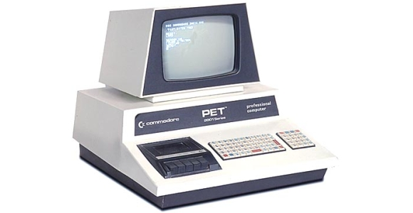 commodore-pet
