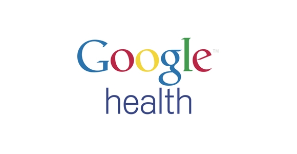 google_health_logo.jpg