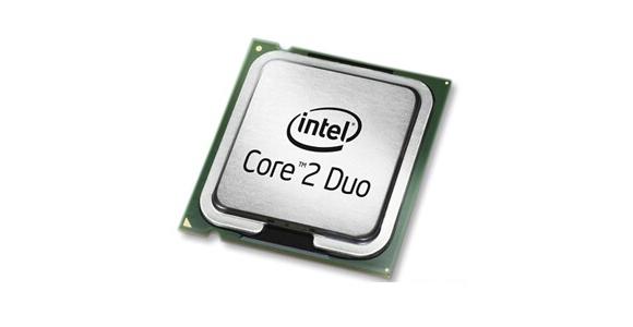 intel-64-bit
