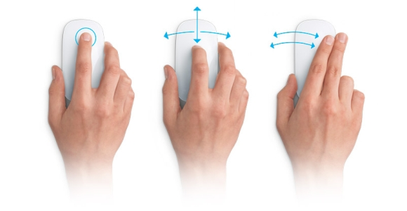 magic-mouse-gestures