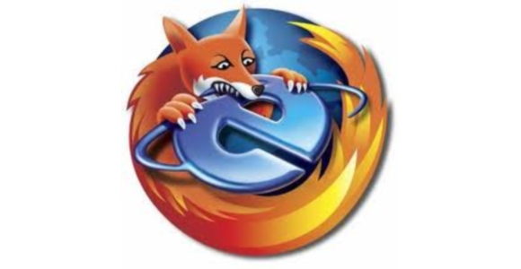 browser-war-2
