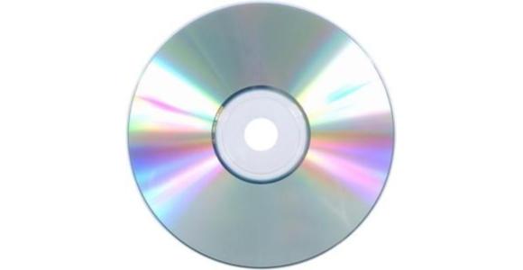 cd-format