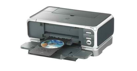 cd_dvd_printer_canon