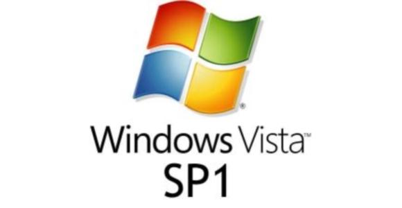 vista-sp1