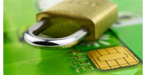 bank-account-fraud