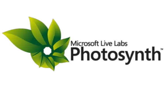 Microsoft-Photosynth