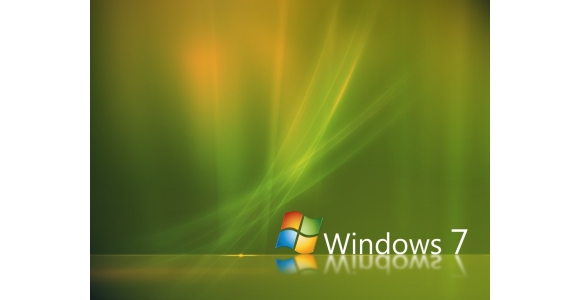 living-windows-7
