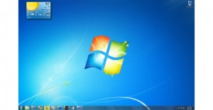 windows-7-beta