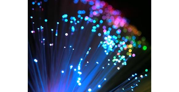 fast-broadband