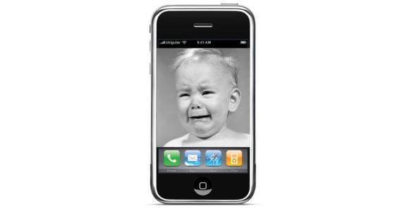iphone_baby