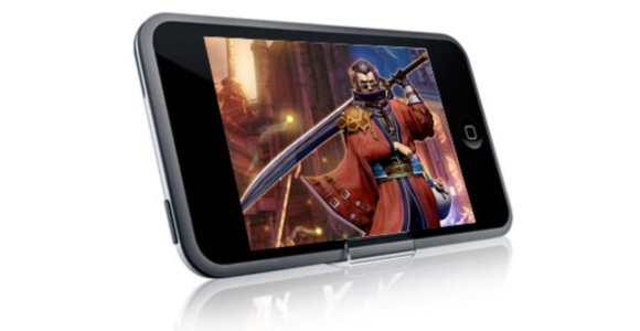 iphone-3g-game-screen