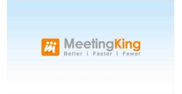 meetingking