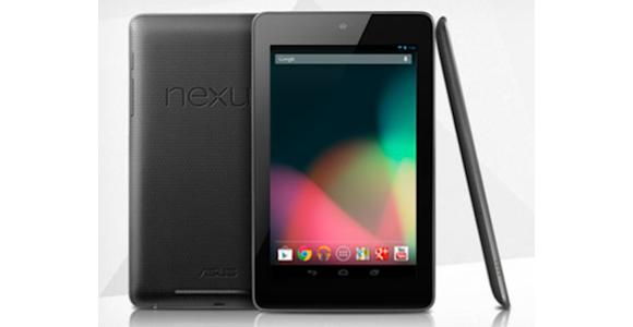 google_nexus_7_tablet