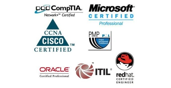 it-certifications