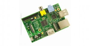 raspberry-pi