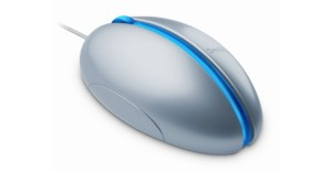 Optical_Mouse