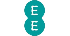 ee-logo