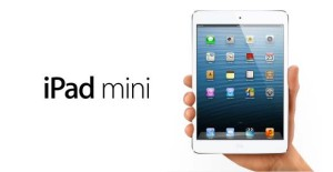 ipadmini